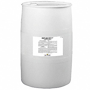 Citrus Aircraft Surface Degreaser, 55 gal. Drum