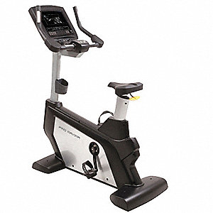 Upright Bike,25 Levels