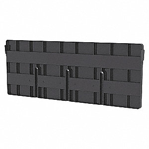 DIVIDER L FOR 38358 MULTI TOTE