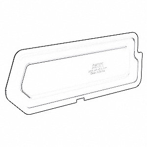 DIVIDERS CLEAR FOR 30220, 30320 6PK