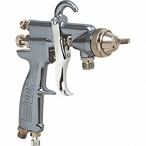 GUN CONV 2100 GUN 68SS-68PB P