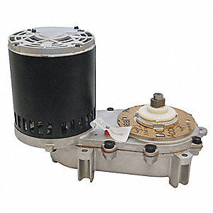 Gearmotor,Nugget /Flake Ice Makers