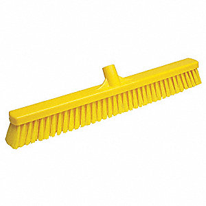 BROOM YELLOW