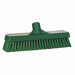 "Wall Wash Brush,12""L,Soft"