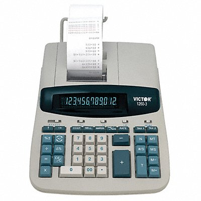 38Y736 - Calculator Printing Desktop