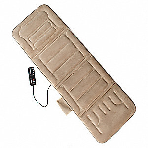 Massage Mat,Beige