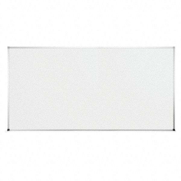 Best Rite Gloss Finish Melamine Dry Erase Board Wall