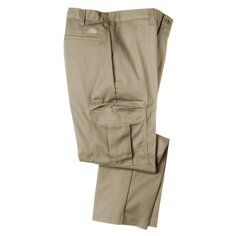 7678fb5975fdb Zoom Out Reset  Put photo at full zoom   then double click. Men s  Industrial Cargo Pants
