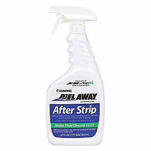 Peel Away AfterStrip, 22 oz.