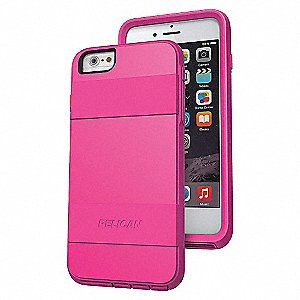 CASE IPHONE 6 PLUS AND 6S+ VOYAGER PINK