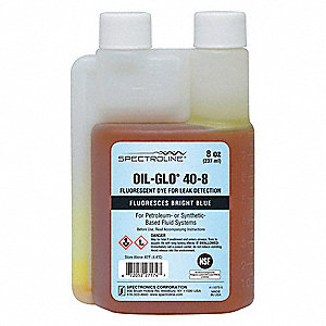Dye,Oil,Blue,8oz.