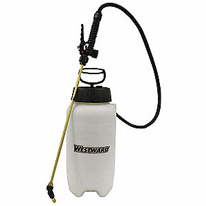 Handheld Sprayer,2 Gal.