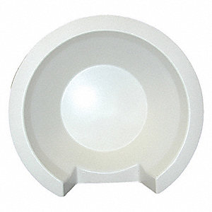 Speaker Rear Cover,6in to 10in Speakers