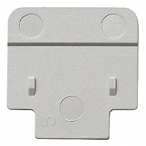 Partition Plate, For Use With Mfr. No. DS20, DS30