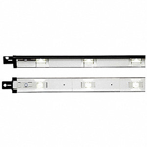 "LED, LinearLight, 75CRI, 5000K, 70-3/4""L, 10W"