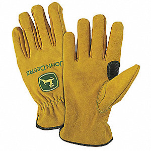 Leather Drivers Gloves,XL,PR