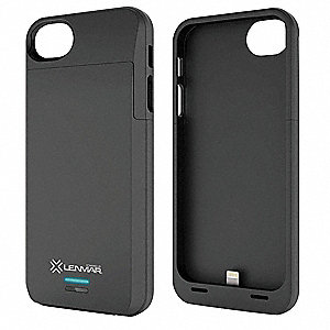 iPhone 5 Battery Case/Charger