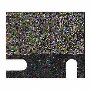 CONCRETE P KIT 100 GRIT 9 PCS