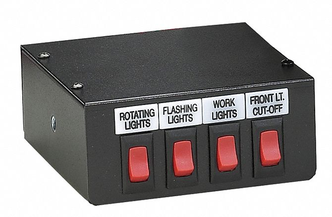 39F815_AW01 federal signal 4 function switch box 39f815 sw200 012 grainger  at edmiracle.co