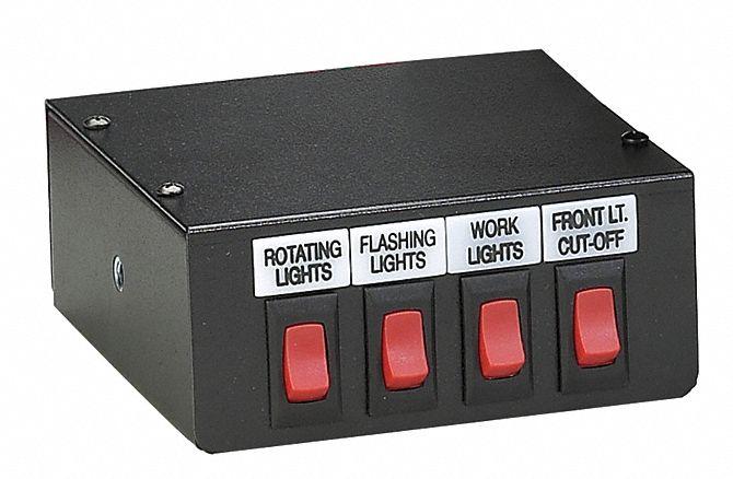 Federal Signal Sw300 Wiring Diagram : 35 Wiring Diagram Images ... on federal signal aerodynic parts, federal signal motorcycle, federal signal siren, federal signal cp25 a3, federal signal unitrol, federal signal speaker,
