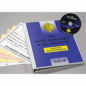 Safety Training DVD,Safety Audits