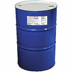 0.1% ACS Isopropyl Alcohol, 204L Metal Drum, #67-63-0