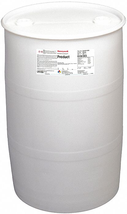 Isopropyl Alcohol 70, 204L, Analytical Grd
