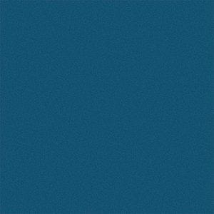Interior Paint,Spanish Blue,Flat,1 gal.