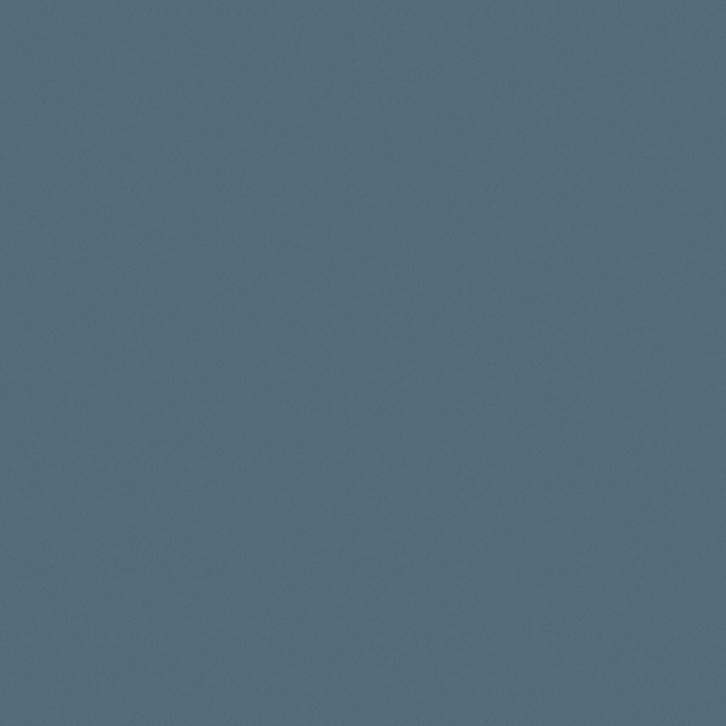 Pratt Lambert Eggshell Exterior Paint Latex Base Windsor Blue 1 Gal 40uf30 0000z4582 16 Grainger