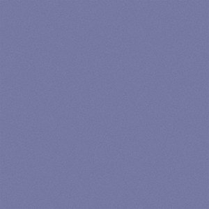 Mid-Sheen Interior Paint, Latex, Purple Mystery, 5 gal.
