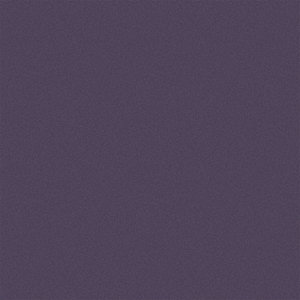Interior Paint,Black Plum,Flat,1 gal.