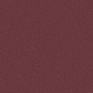 Semi-Gloss Exterior Paint, Latex Base, Garnet, 1 gal.
