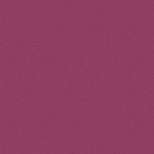 Satin Interior Paint, Latex, Deep Magenta, 1 gal.