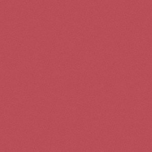 Interior Paint,Deep Cerise,Satin,1 gal.