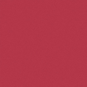 Semi-Gloss Exterior Paint, Latex Base, Cranberry, 1 gal.