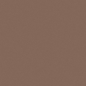 Interior Paint,Deep Taupe,Flat,5 gal.