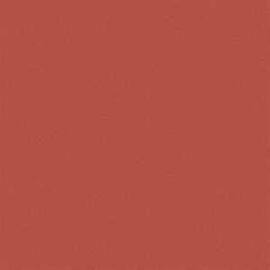 Accolade® Eggshell Red Clay Exterior Paint, 1 gal.