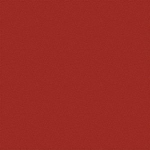 Interior Paint,Red Carriage,Satin,5 gal.