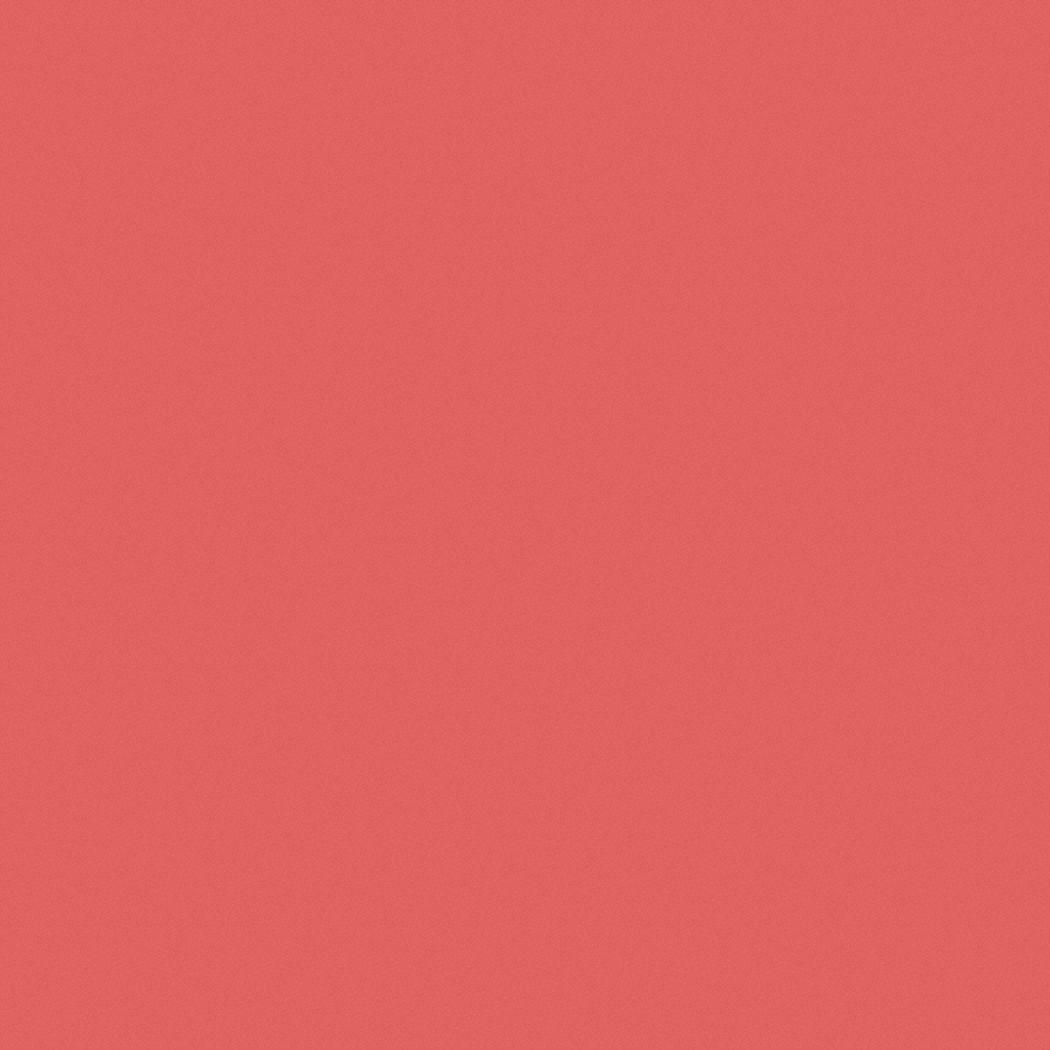 Pratt Lambert Satin Interior Paint Latex Chinese Orange 1 Gal 39ja77 0000z9483 16 Grainger