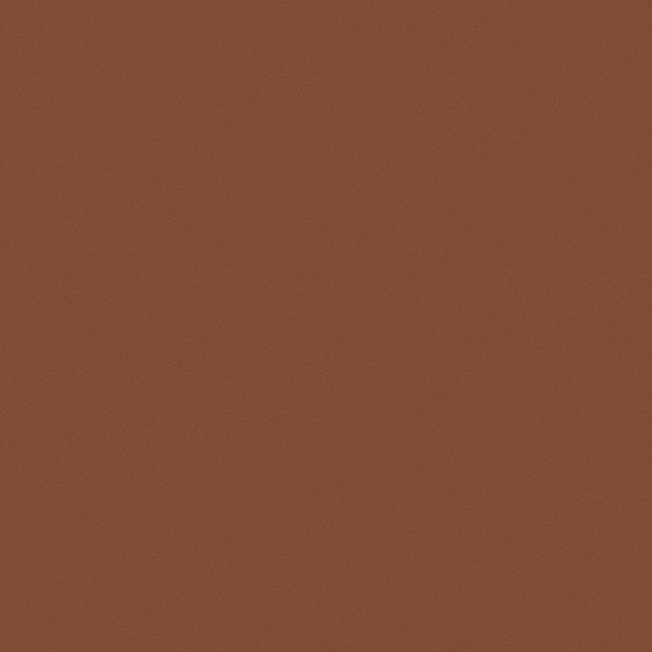 Pratt Lambert Pro Hide Gold Flat Allspice Exterior Paint 1 Gal 39pe69 0000z8493 16 Grainger