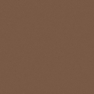 Interior Paint,Sepia Brown,Satin,1 gal.
