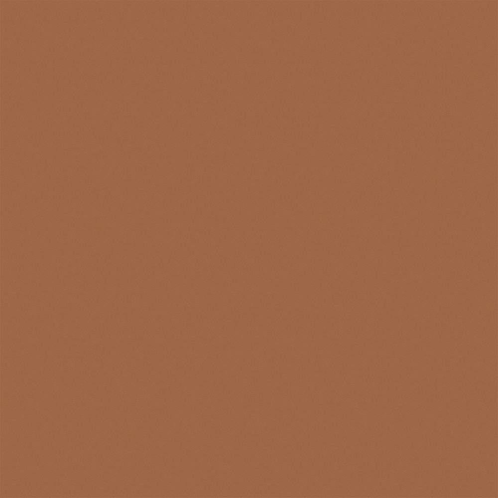PRATT /& LAMBERT 0000Z8692-16 1 gal Petaluma Semi-gloss Latex Exterior Paint