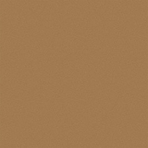 Semi-Gloss Exterior Paint, Latex Base, Falcon Brown, 1 gal.