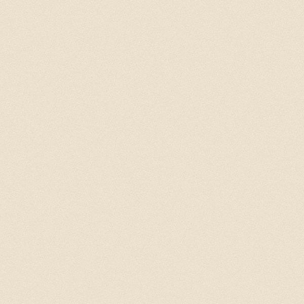 Pratt Lambert Pro Hide Gold Flat Bone White Exterior Paint 5 Gal 39nn82 0000z8491 20