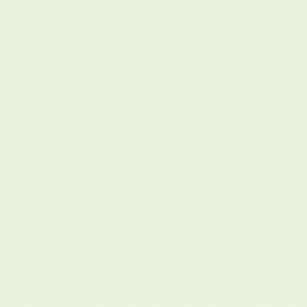 Pratt Lambert Satin Interior Paint Latex Serene Green 5 Gal 39hl82 0000z9480 20 Grainger