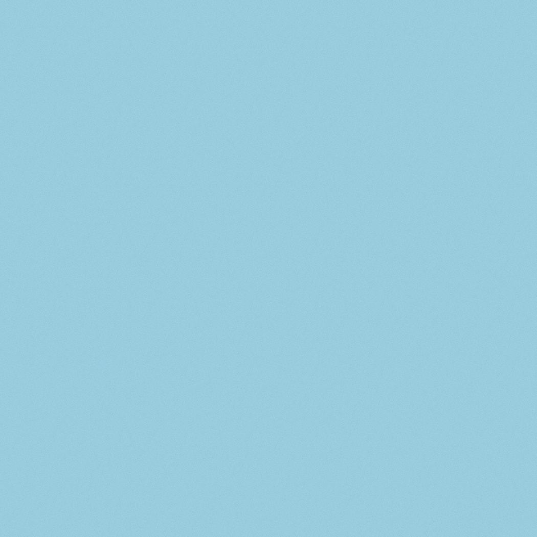 Pratt Lambert Eggshell Interior Paint Latex King S Blue 5 Gal 40rl95 Z47w00801 20 Grainger