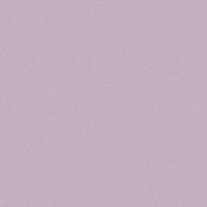 Interior Paint,Lilac Time,Flat,1 gal.