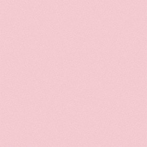 Interior Paint,Ballet Pink,Satin,1 gal.