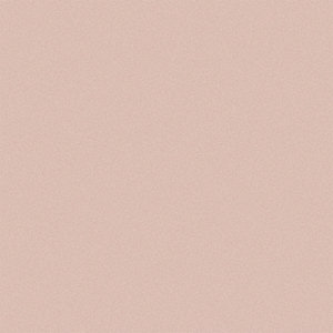 Interior Paint,Lilac Tan,Flat,5 gal.