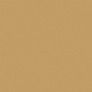 Interior Paint,Tawny Gold,Flat,1 gal.